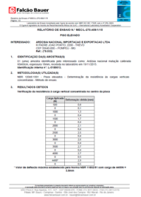 ensaio-falcao-bauer-cc18