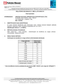 ensaio-falcao-bauer-cd18